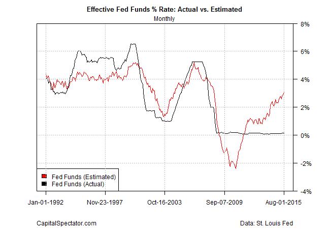 ff.1.2015-09-17